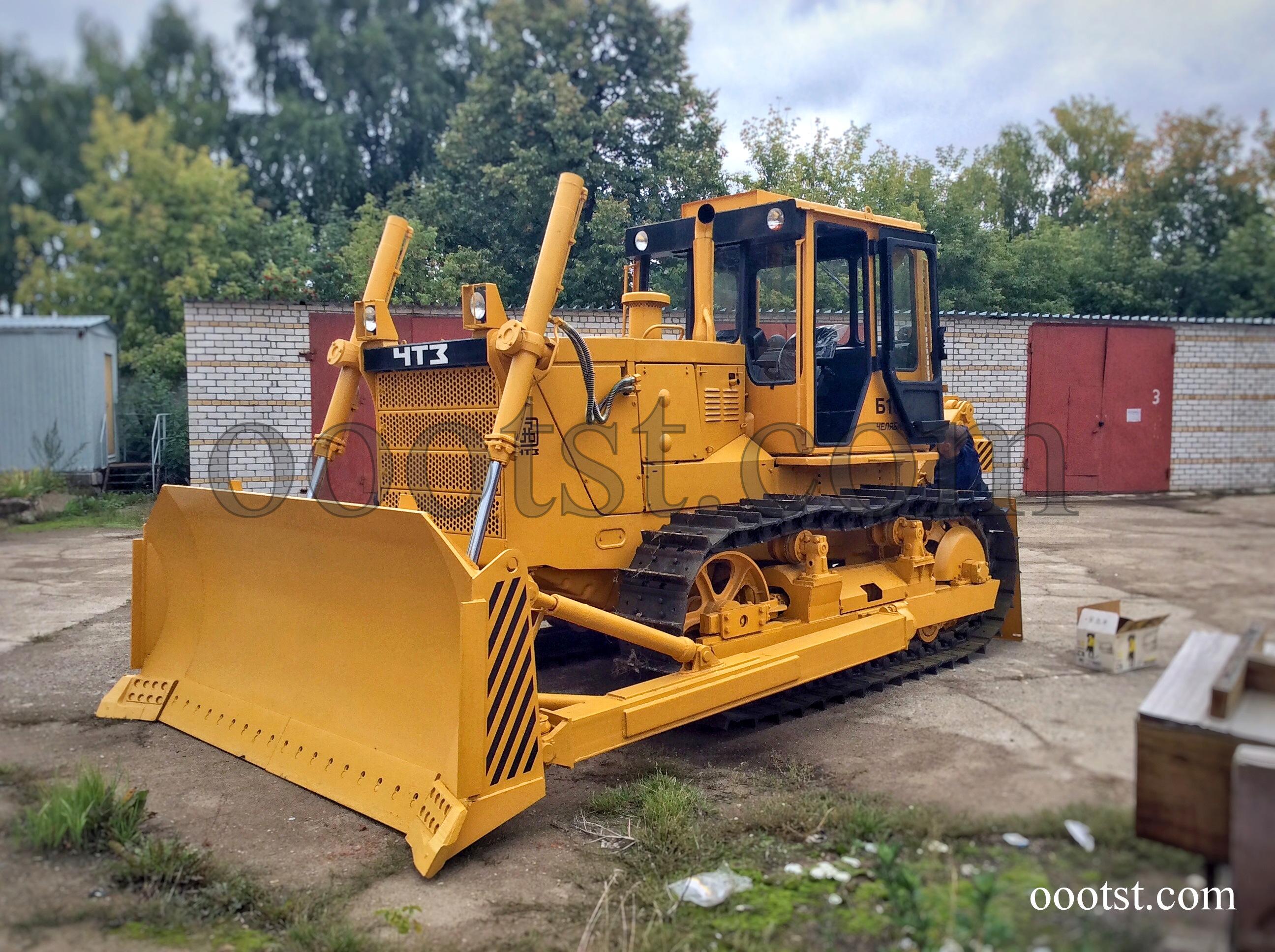 Трактор Т- 70 в Павловском районе. Цена 130 рублей